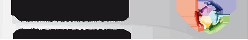 Marianne-Rosenbaum-Schule Logo